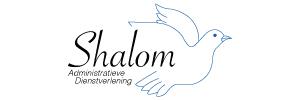 Shalom AD