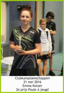 Emma_clubkampioenschappen2016