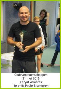 Feryat_clubkampioenschappen2016