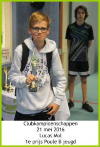 Lucas_clubkampioenschappen2016