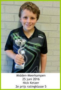 Nick_Middenmeerkampen2016