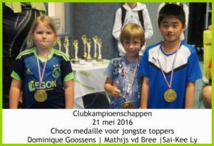 toppers_clubkampioenschappen2016