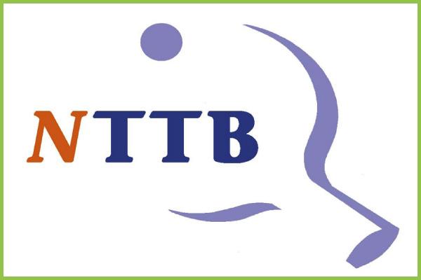 Nederlands Tafeltennisbond afdeling Midden